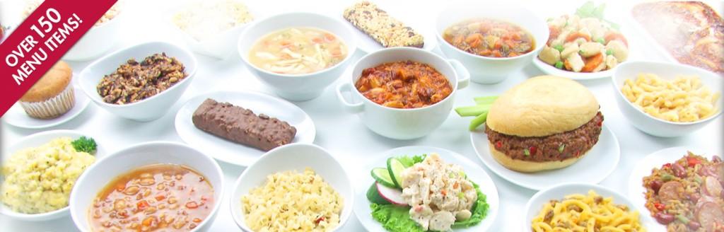 bg-menu-items-lg