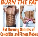 fat_burning_secrets_125x125_orange